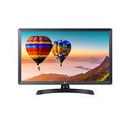 """27,5"""" LG 28TN515S-PZ - LCD monitor"""