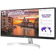 """29"""" LG 29WN600-W Ultrawide - LCD monitor"""