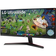 "29"" LG UltraWide 29WP60G-B - LCD monitor"