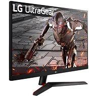 """32"""" LG UltraGear 32GN600- B - LCD monitor"""