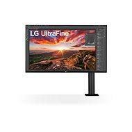"""32"""" LG 32UN880-B - LCD monitor"""