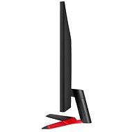 """32"""" LG 32MP60G-B - LCD monitor"""