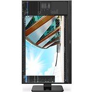 "27"" AOC Q27P2Q - LCD monitor"