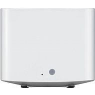 LG HF65LSR - Projektor