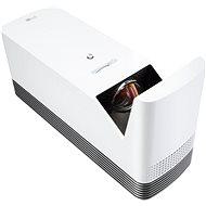 LG HF85LSR - Projektor