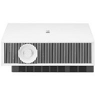 LG HU810PW - Projektor