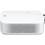 LG PF50KS - Projektor