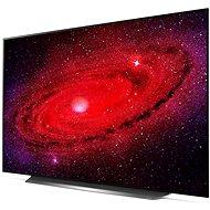 """65"""" LG OLED65CX - Televize"""