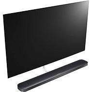"""65"""" LG OLED65W9PLA - Televize"""