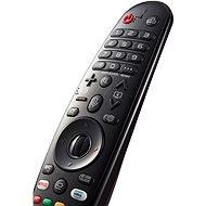 """49"""" LG 49UN7300 - Televize"""