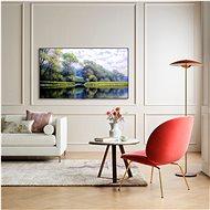"""55"""" LG OLED55C11 - Televize"""