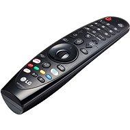 """65"""" LG 65NANO81 - Televize"""