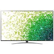 """65"""" LG 65NANO88P - Televize"""