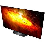 """65"""" LG OLED65BX - Televize"""