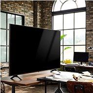 """75"""" LG 75NANO88P - Televize"""