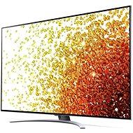 """75"""" LG 75NANO923P - Televize"""