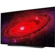 """77"""" LG OLED77CX - Televize"""