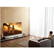 """86"""" LG 86NANO863P - Televize"""