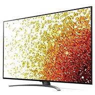 """86"""" LG 86NANO913P - Televize"""