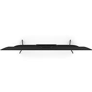"""70"""" TCL 70P615 - Televize"""
