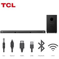 TCL TS9030 - SoundBar