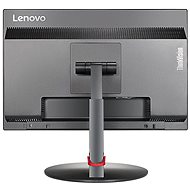 "19.5"" Lenovo ThinkVision T2054p černý - LCD monitor"