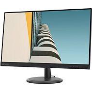 "23.8"" Lenovo C24-20 - LCD monitor"