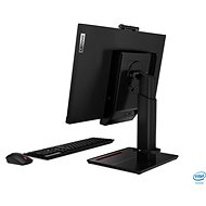 """23.8"""" Lenovo ThinkCentre Tiny-In-One 24 Gen 4 - LCD monitor"""