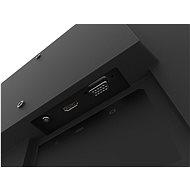 "27"" Lenovo C27-35 Raven Black - LCD monitor"