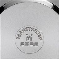 WMF Sada hrnců Compact Cuisine 4ks 798046380 - Sada nádobí