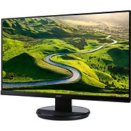 """23.8"""" Acer KB242HYL - LCD monitor"""