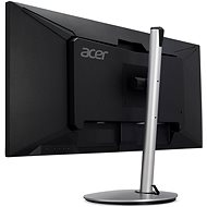 "34"" Acer CB342CKC - LCD monitor"