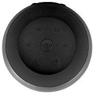 Orava Crater 4 - Bluetooth reproduktor