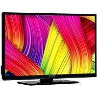 """39"""" Orava LT-1019 - Televize"""