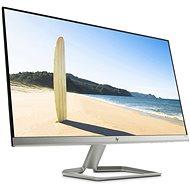 "27"" HP 27fw - LCD monitor"