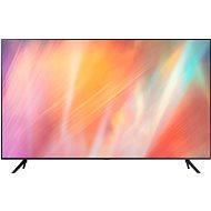 "43"" Samsung UE43AU7102 - Televize"