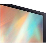 "55"" Samsung UE55AU7172 - Televize"