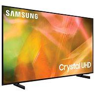 "60"" Samsung UE60AU8072 - Televize"