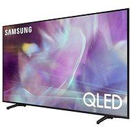 "55"" Samsung QE55Q60A - Televize"