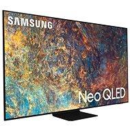 "55"" Samsung QE55QN90A - Televize"