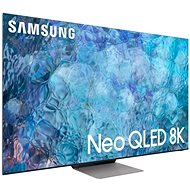 "65"" Samsung QE65QN900A - Televize"