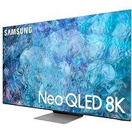 "75"" Samsung QE75QN900A - Televize"