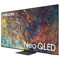 "75"" Samsung QE75QN95A - Televize"