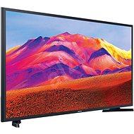 "32"" Samsung UE32T5372C - Televize"