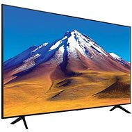"50"" Samsung UE50TU7092 - Televize"