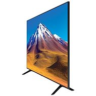 "55"" Samsung UE55TU7092 - Televize"