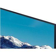 "65"" Samsung UE65TU8502 - Televize"