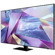 "55"" Samsung QE55Q700T - Televize"