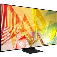 "65"" Samsung QE65Q90T - Televize"