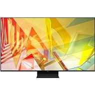 "65"" Samsung QE65Q95TC - Televize"